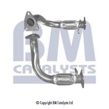 passend für Rover 620 Auspuff FR Flammrohr 70432 2.0 7/1994-12/1995