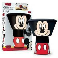 Stacking Meal Set Mickey Mouse Td8999