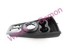 MINI F60 Countryman Interior Centre Console With Cup Holder Gear