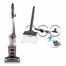 Shark Vacuum Cleaners Ebay