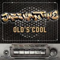 Old  S'cool von Jazzkantine (2016), Neu OVP, CD