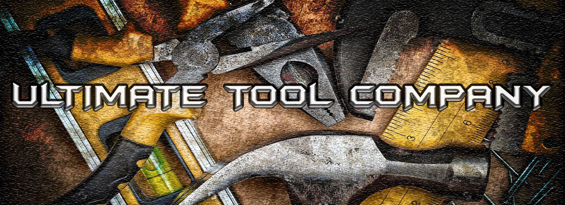 Ultimate Tool Company