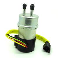 Fuel Gas Pump for Kawasaki Voyager XII Vulcan 1500 ZG1200 ZG 1200 49040-1063 TAO