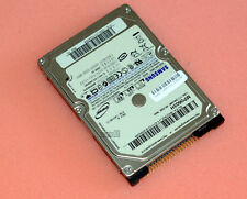 "SAMSUNG 60 GB 5400 RPM 2.5"" MP0603H M40 PATA IDE Internal Hard Drive"