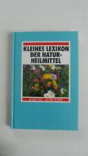 Kleines Lexikon der Naturheilmittel - (K112)