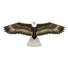 """EAGLE Kite Birds of Prey 49 """" Wingspan New"""