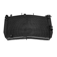 Radiatore acqua per Honda CBR 600 RR 07-16 Raffreddatore dacqua