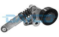 AUDI A6 4F 3.0D 04 a 11 de la correa dentada GATES 059109119D reemplazo de calidad superior