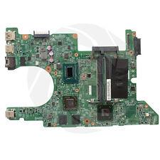 Dell Inspiron 14Z 5423 motherboard CN-0K76FX DMB40 i5-3337U HM77 Mainboard Testd