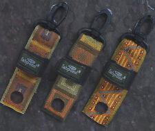 NEW FISHPOND FLOATANT BOTTLE HOLDER fly fishing vest pack dry fly