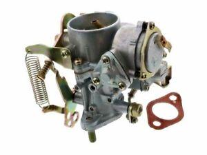 For 1952-1966 Volkswagen Beetle Carburetor 99866GY 1953 1954 1955 1956 1957 1958