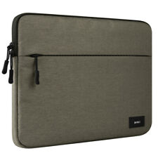 For 13.3 In Macbook Microsoft Lenovo Laptop Sleeve Case Carry Hand Pouch Bag UK