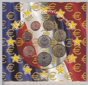 BU France 2003