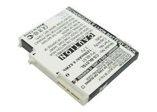 UK Battery for T-Mobile Sidekick LX PV-BL51 3.7V RoHS