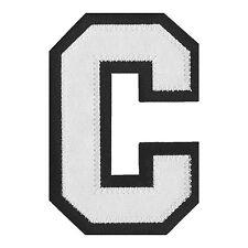 2013/2014 CAPTAIN C PATCH FOR PHILADELPHIA FLYERS  NHL JERSEY CLAUDE GIROUX