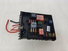 audi a3 8p mk2 04-12 under bonnet fuse relay box board 1k0937125a (fits: audi  a3 2011)