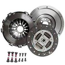 VAUXHALL ASTRA H, SIGNUM, VECTRA - FLYWHEEL, CLUTCH & BOLTS - NEW - 835148 VALEO
