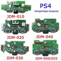 Replacement Controller Function Motherboard for Playstation 4 PS4 Gamepad Repair