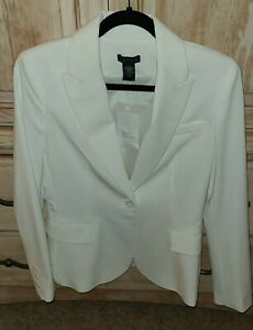 NEW Venus Suit Jacket/Blazer Size Small  New With Extra Button