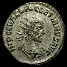 Vorzügliche Münzen aus dem Altertum
