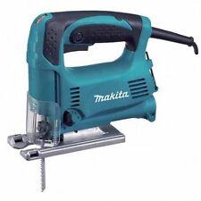 Makita 4329 Stichsäge (450W)