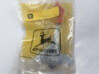 Genuine John Deere OEM control AM102539
