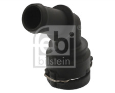 New Coolant Flange Pipe for VW GOLF IV Variant 1.4 16V 1.6 1.8 T 1.9 SDI TDI