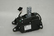 Audi R8 4S Switch Actuator Automatic 4s1713041b Genuine 4785