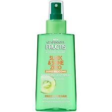 Garnier Fructis Sleek & Shine Zero Smoothing Light Spray 5 FL OZ (20C)