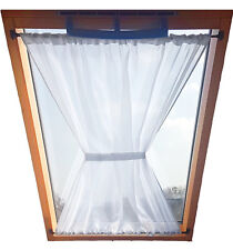 Ready made Net curtains / Voiles / Voile / Firany / Firanki / 008