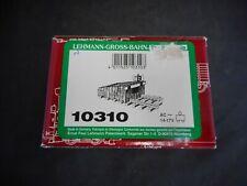 LGB 10310 (1031) Track Bumper (Prellbok) Neww/ Original Box