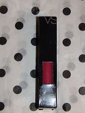 Victoria's Secret Color Drench Intense Lip Gloss~Go To Extremes