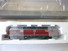 Roco 68844 Diesellok V 200 101 DB Wechselstrom !!!