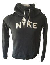 Felpa con cappuccio uomo Nike hoodies Casual Sportswear Giacca Sweatshirt size M