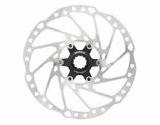 Shimano RT64 - M665 Deore Disc Brake Rotor - Centre Lock