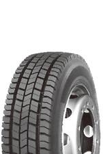 215/75R17.5 Goodride GDR+1 16PLY 135/133J *STEEL - DEEP TREAD STEER Truck Tyre*