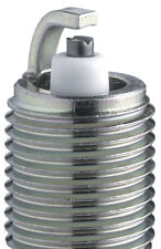 V Power Spark Plug 3754 NGK