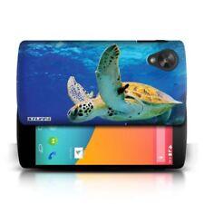 Étuis, housses et coques etuis, pochettes LG Nexus 4 pour téléphone mobile et assistant personnel (PDA) Google