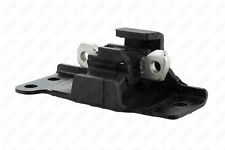 A7351 For 2004-2009 Nissan Maxima 3.5L OEM Replacement Engine Mount Transmission