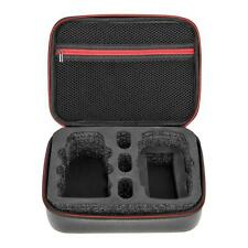 PU Waterproof Carrying Case Storage Bag Protective Cover for DJI Mavic Mini