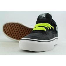 9652d311f7 VANS US Size 1 Shoes for Boys for sale