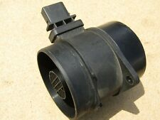 CHRYSLER 300C 3.0 CRD MAF MASS AIR FLOW SENSOR 2006