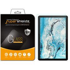 2x Supershieldz Tempered Glass Screen Protector for Lenovo Chromebook Duet 10.1