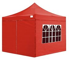 Pop Up Marquee Heavy Duty For Sale Ebay
