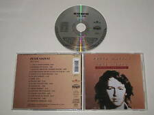 PETER MAFFAY/1971-1979 (BMG 74321 15592 2) CD ALBUM