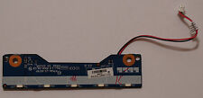 Toshiba satellite a350-22z LED Board ktkaa ls-4576p