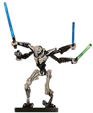 Clone Wars #26 General Grievous, Droid Army Commander