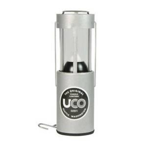 UCO 9 Hour Original Candle Lantern