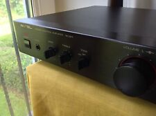 ROTEL RC-971 Stereo Control Amplifier - PreAmp