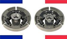 Embrayage Clutch Tronçonneuse STIHL 017-018-021-023-025-MS170-171-211-250...